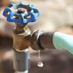 Your Dripping Hose Faucet Is Costing You Money!