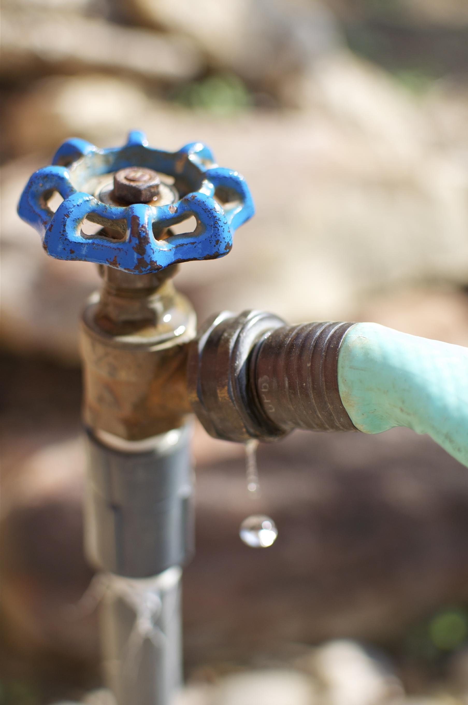 Denver Leaky Faucet Repair - Colorado Hose Faucet