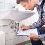 How to choose a reliable plumber