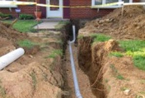 thumb-pipe-sewer-replacement