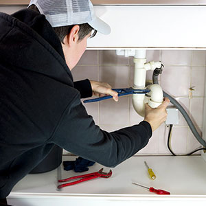 Arvada Drain Cleaning